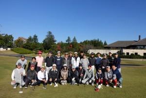 90_golf